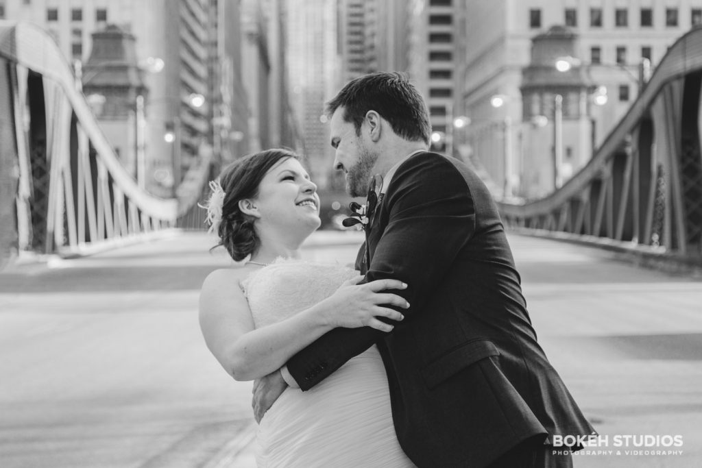 Bokeh-Studios_Artango-Bistro_Chicago_Wedding_Photography_47