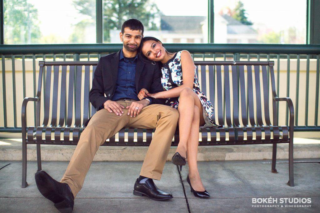 Bokeh-Studios_Avani-Mayur-Engagement-Photoshoot_Virginia_04
