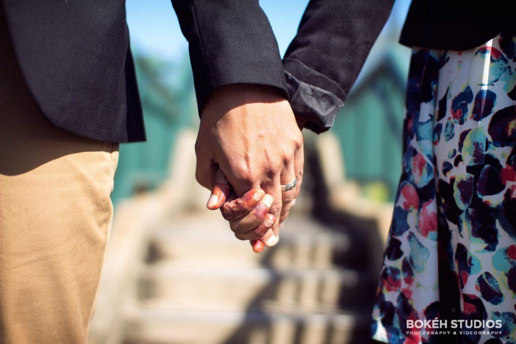 Bokeh-Studios_Avani-Mayur-Engagement-Photoshoot_Virginia_06