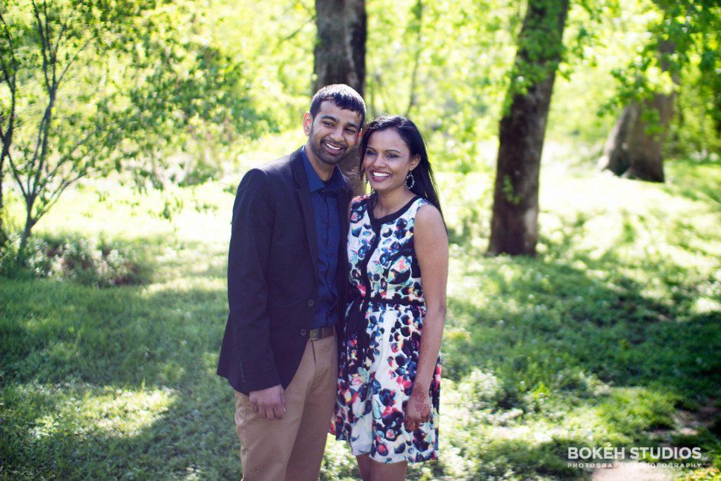 Bokeh-Studios_Avani-Mayur-Engagement-Photoshoot_Virginia_08