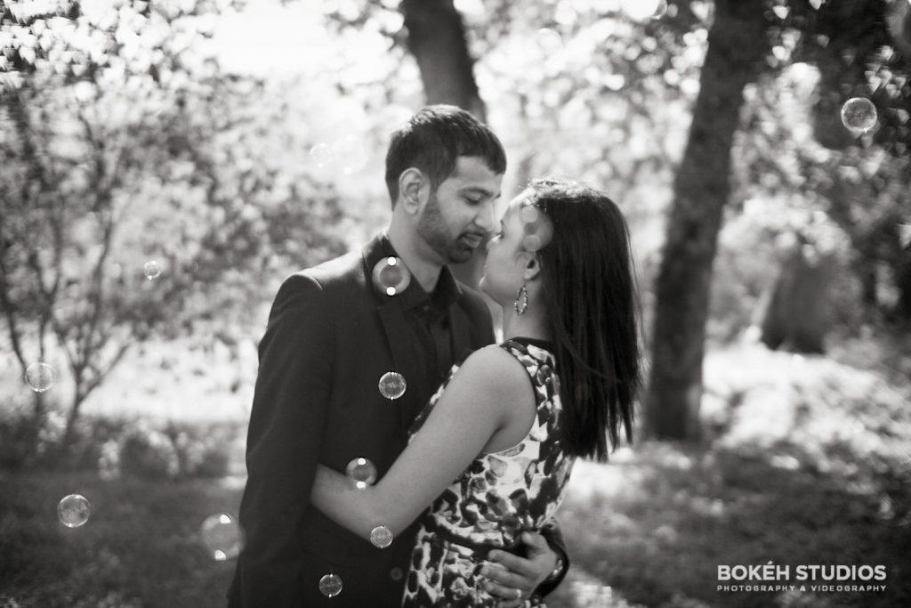 Bokeh-Studios_Avani-Mayur-Engagement-Photoshoot_Virginia_09