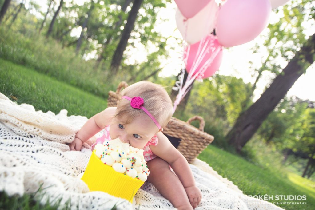 Bokeh-Studios_Cake_Smash_Shoot_Barrington_Chicago_Photographer_05