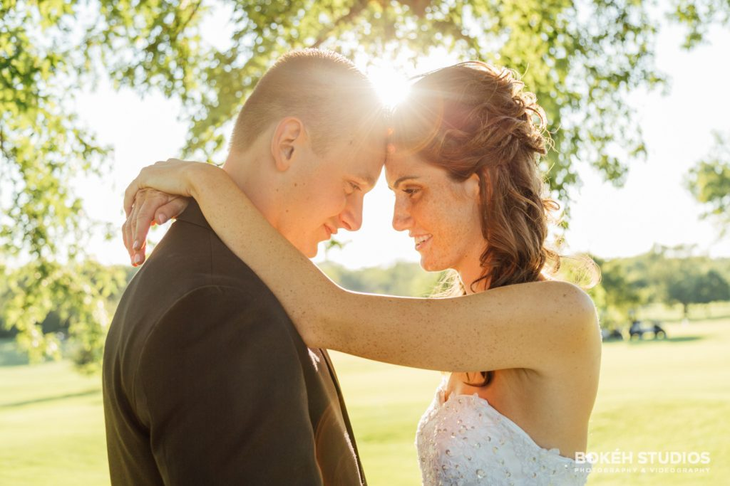 Bokeh-Studios_Cody_Bartlett-Hills-Golf-Club_Wedding_Photography_Chicago_06