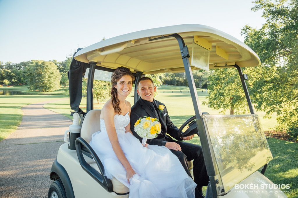 Bokeh-Studios_Cody_Bartlett-Hills-Golf-Club_Wedding_Photography_Chicago_10