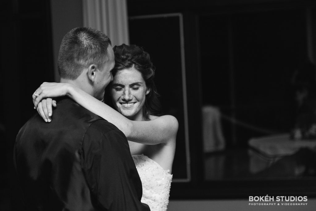 Bokeh-Studios_Cody_Bartlett-Hills-Golf-Club_Wedding_Photography_Chicago_23