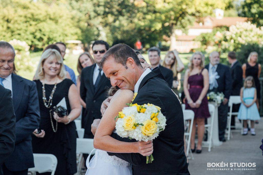 Bokeh-Studios_Cody_Bartlett-Hills-Golf-Club_Wedding_Photography_Chicago_33