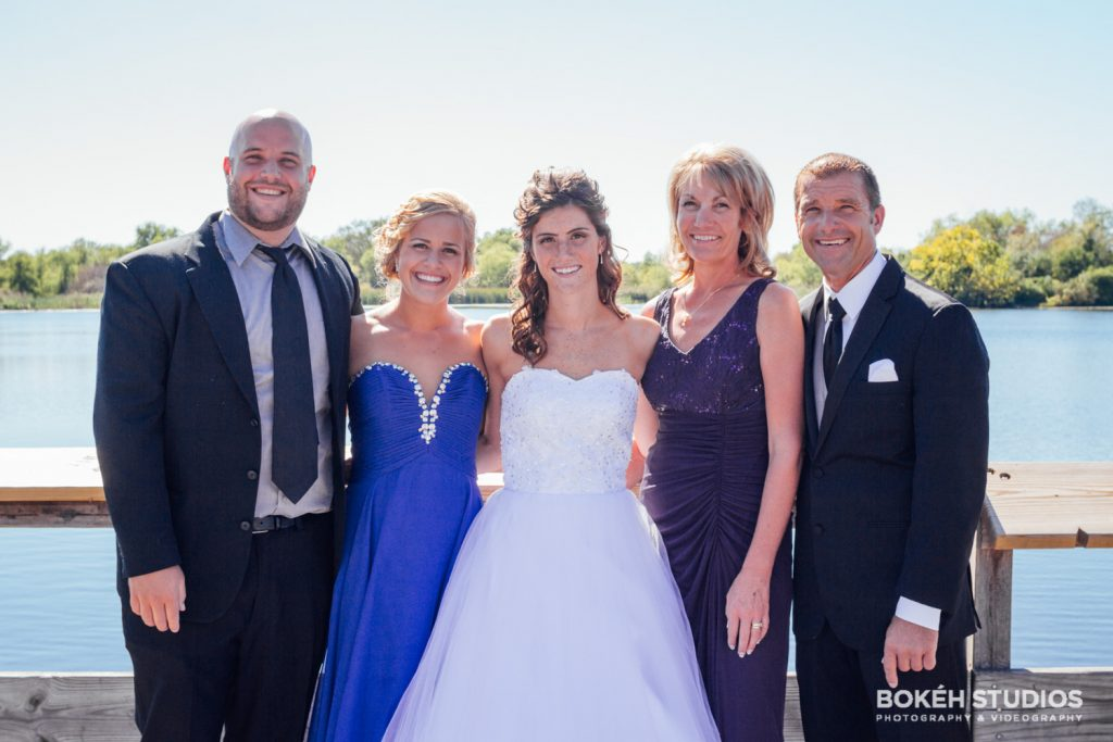 Bokeh-Studios_Cody_Bartlett-Hills-Golf-Club_Wedding_Photography_Chicago_40
