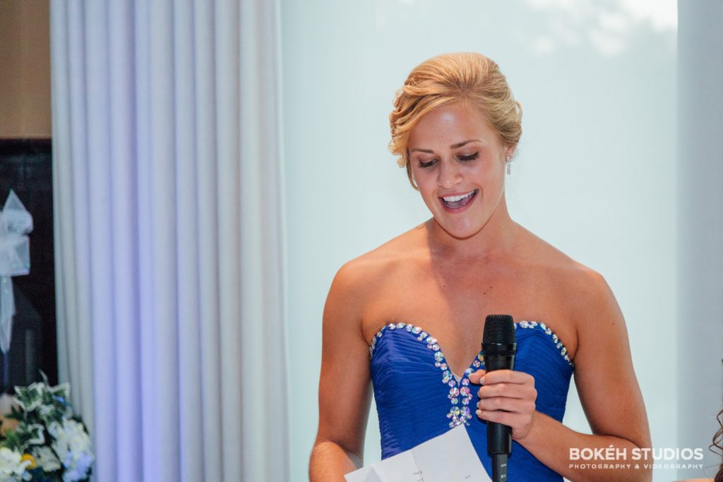 Bokeh-Studios_Cody_Bartlett-Hills-Golf-Club_Wedding_Photography_Chicago_67