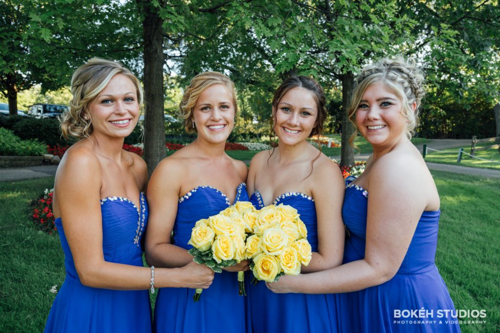 Bokeh-Studios_Cody_Bartlett-Hills-Golf-Club_Wedding_Photography_Chicago_82