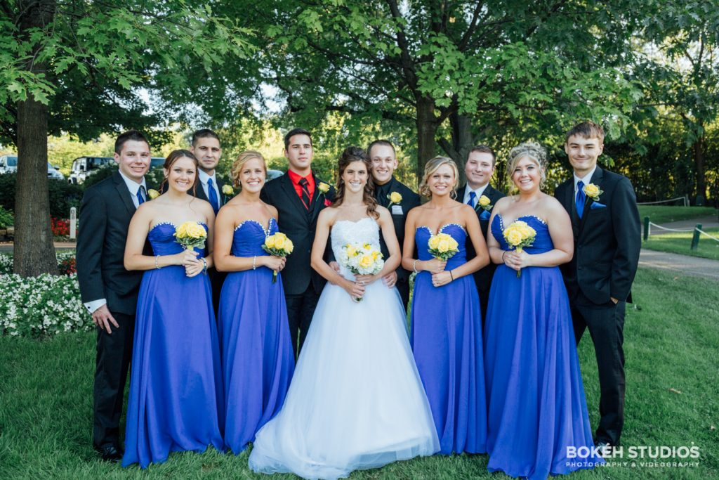 Bokeh-Studios_Cody_Bartlett-Hills-Golf-Club_Wedding_Photography_Chicago_87