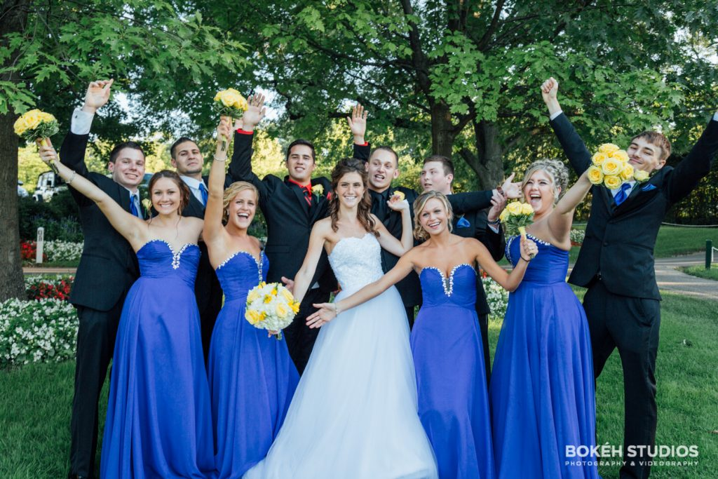 Bokeh-Studios_Cody_Bartlett-Hills-Golf-Club_Wedding_Photography_Chicago_88