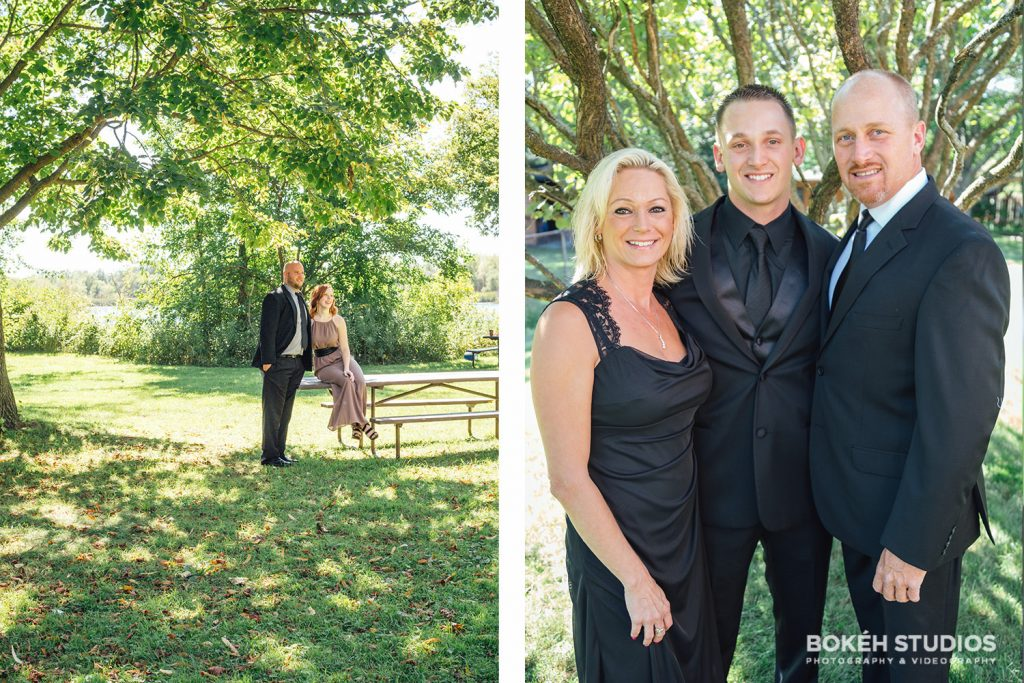 Bokeh-Studios_Cody_Bartlett-Hills-Golf-Club_Wedding_Photography_Chicago_93