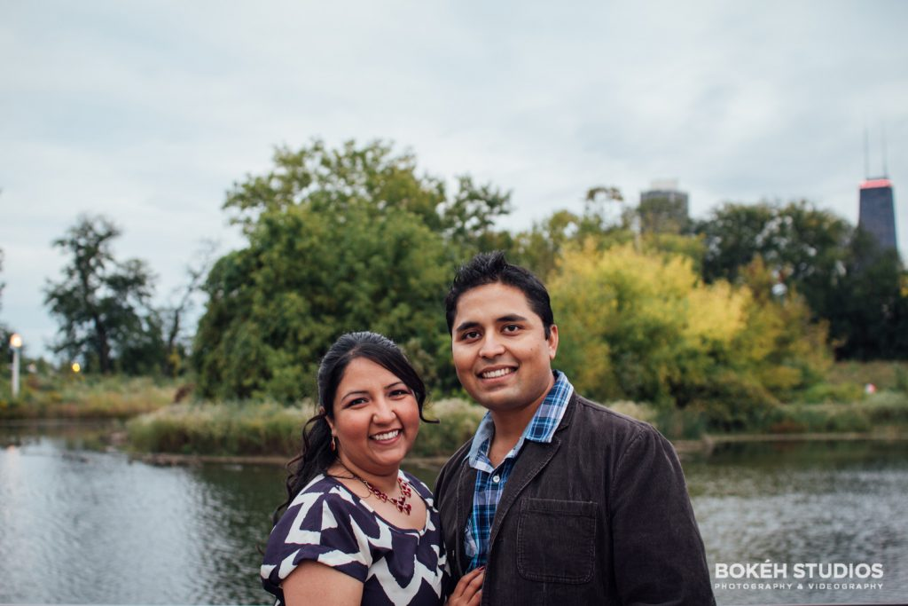 Bokeh-Studios_Kaustubh-Sharma_Chicago_Lincoln_Park_Engagement