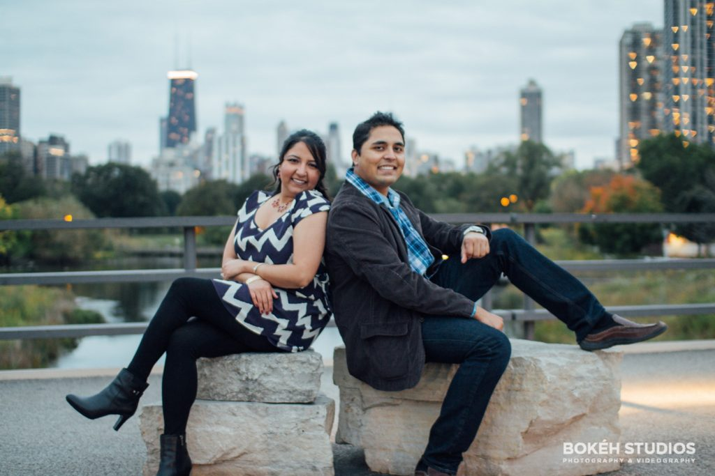 Bokeh-Studios_Kaustubh-Sharma_Chicago_Lincoln_Park_Engagement_01