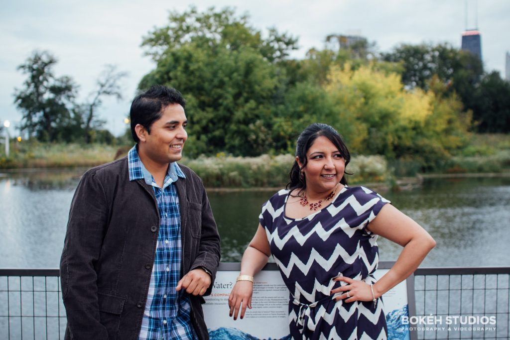 Bokeh-Studios_Kaustubh-Sharma_Chicago_Lincoln_Park_Engagement_02