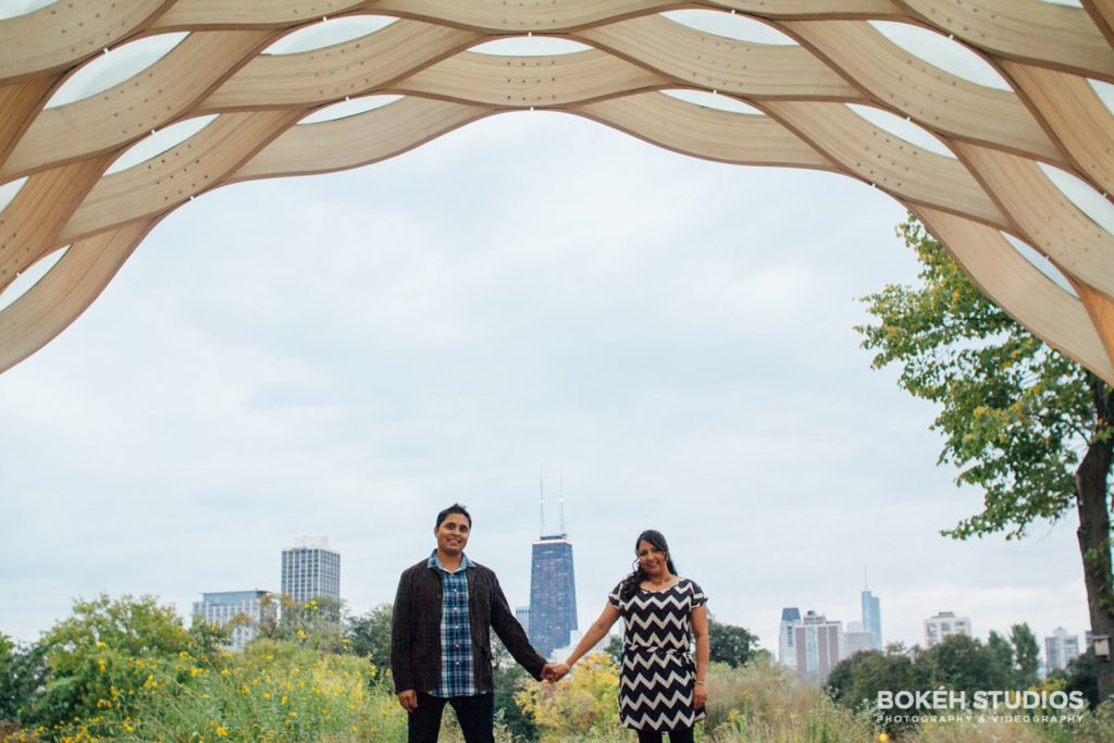 Bokeh-Studios_Kaustubh-Sharma_Chicago_Lincoln_Park_Engagement_03