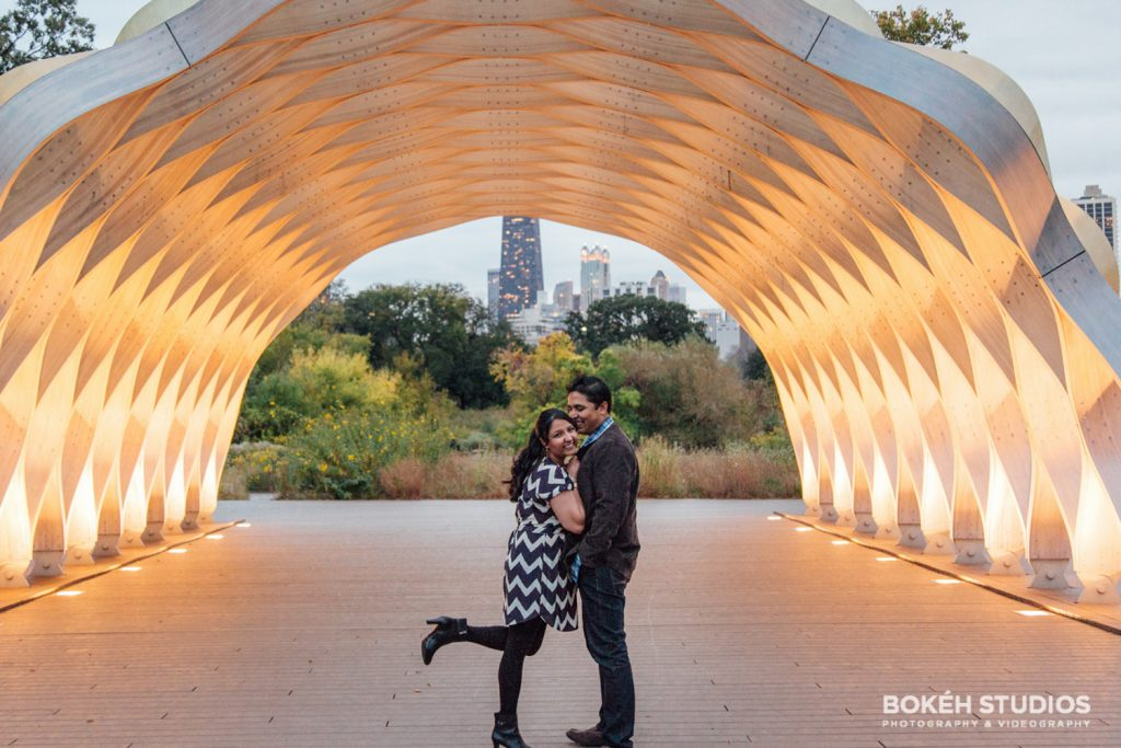 Bokeh-Studios_Kaustubh-Sharma_Chicago_Lincoln_Park_Engagement_05