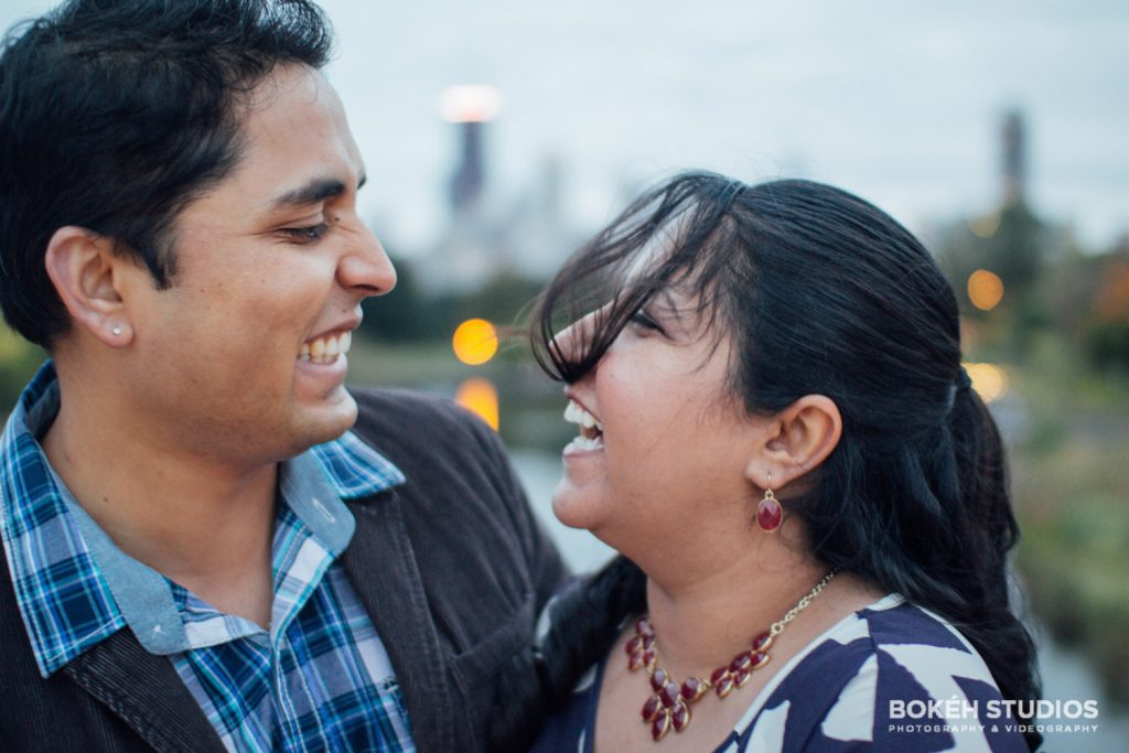 Bokeh-Studios_Kaustubh-Sharma_Chicago_Lincoln_Park_Engagement_07