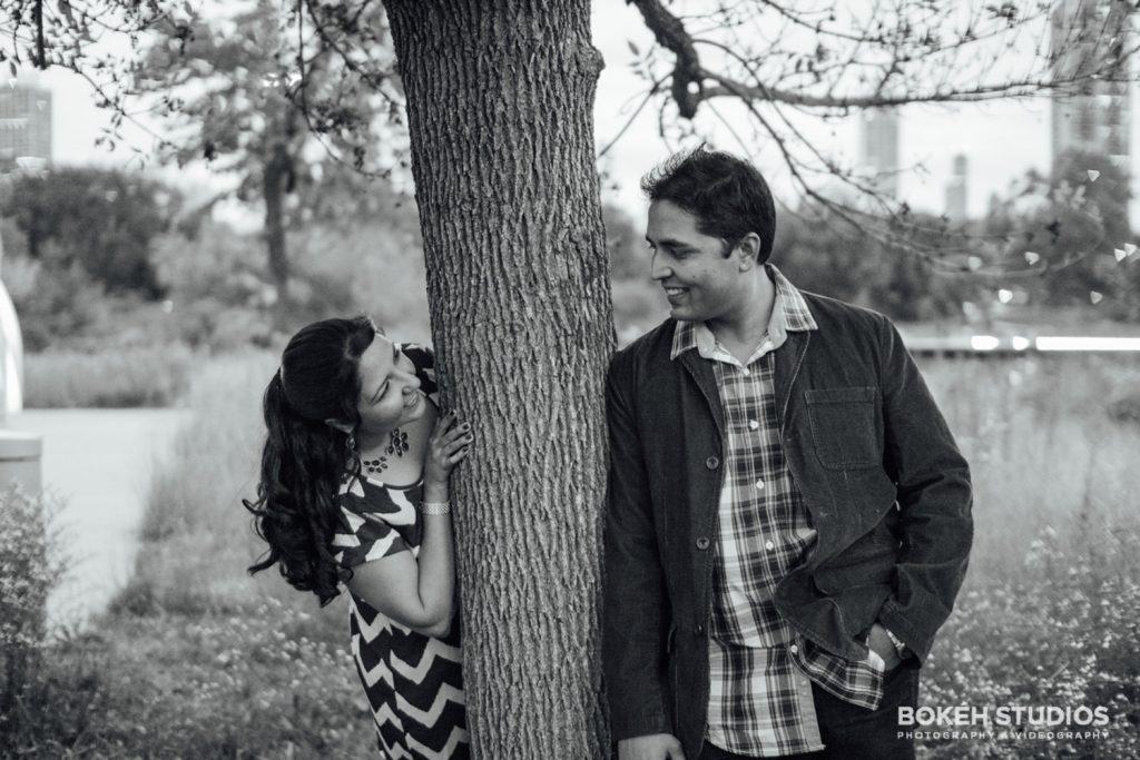 Bokeh-Studios_Kaustubh-Sharma_Chicago_Lincoln_Park_Engagement_08