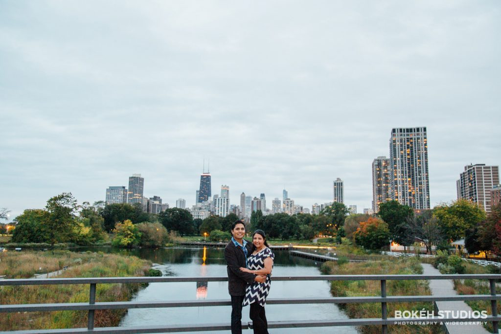 Bokeh-Studios_Kaustubh-Sharma_Chicago_Lincoln_Park_Engagement_10
