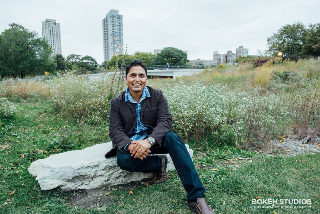 Bokeh-Studios_Kaustubh-Sharma_Chicago_Lincoln_Park_Engagement_12