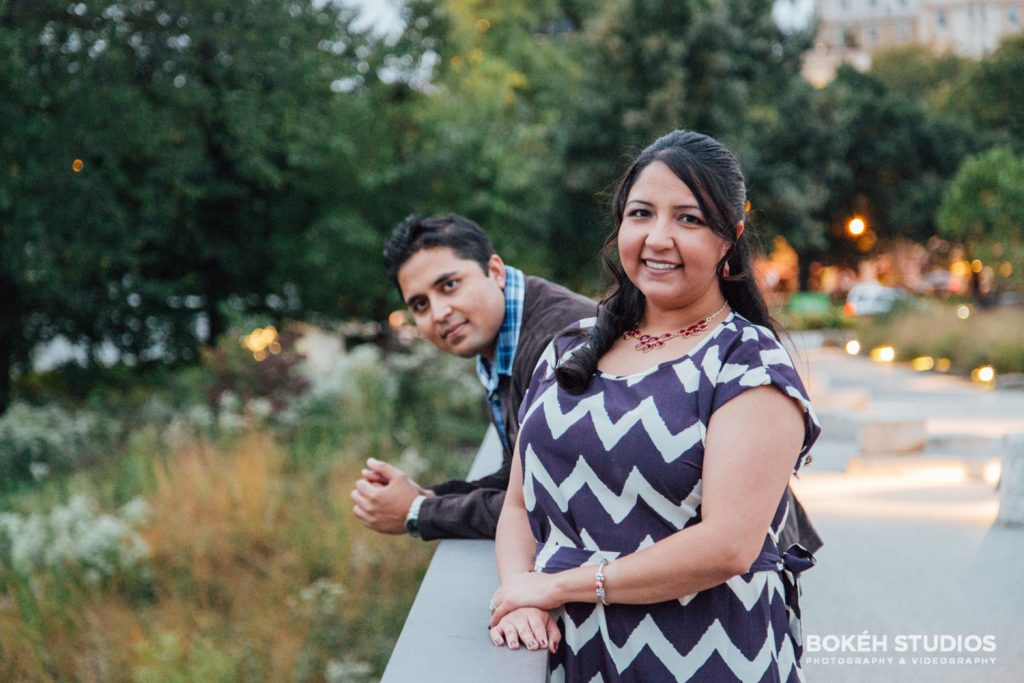 Bokeh-Studios_Kaustubh-Sharma_Chicago_Lincoln_Park_Engagement_13