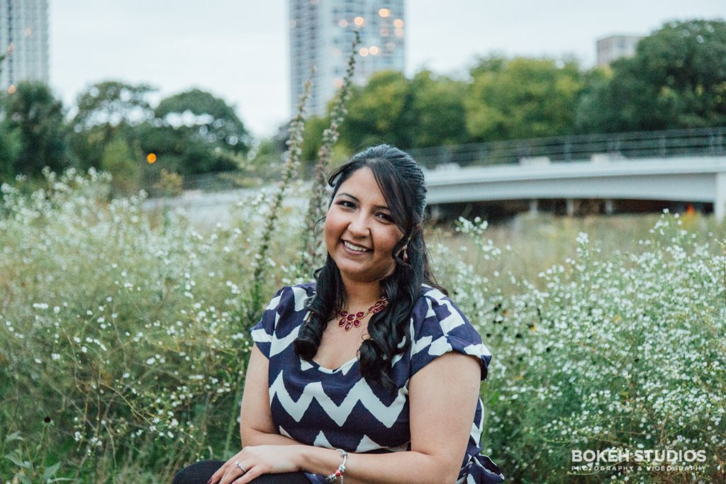 Bokeh-Studios_Kaustubh-Sharma_Chicago_Lincoln_Park_Engagement_19