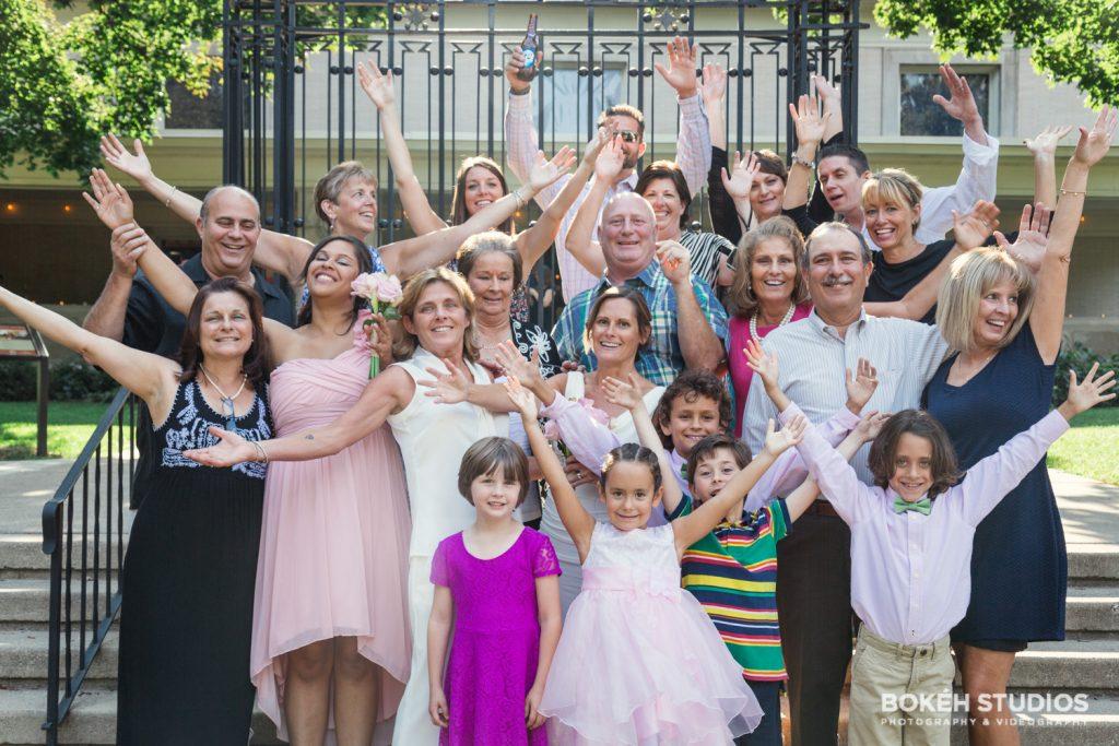 Bokeh-Studios_Pleasant_Home_Foundation_Oak_Park_Family_Wedding