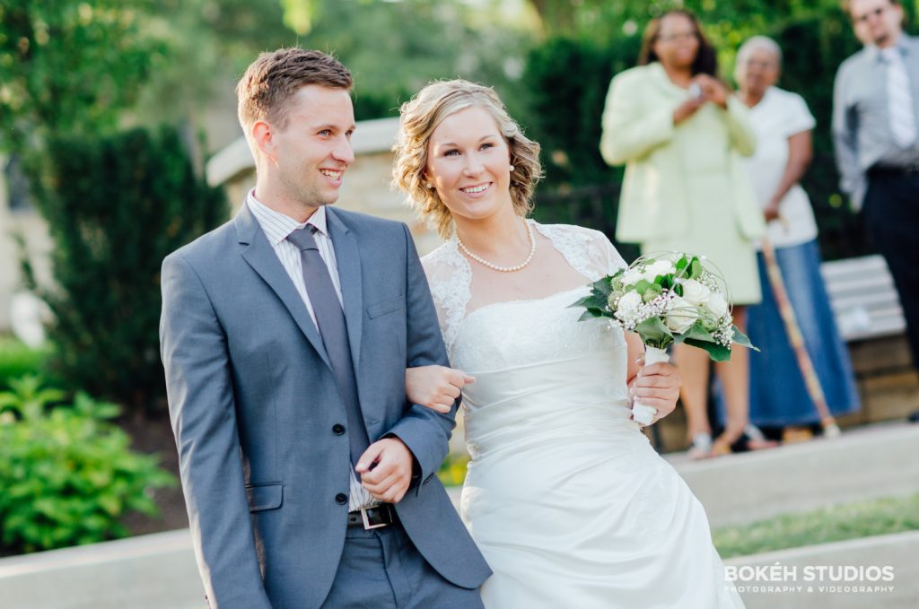 Bokeh-Studios_Wynston-Williams_Wedding_Naperville_Riverwalk_02