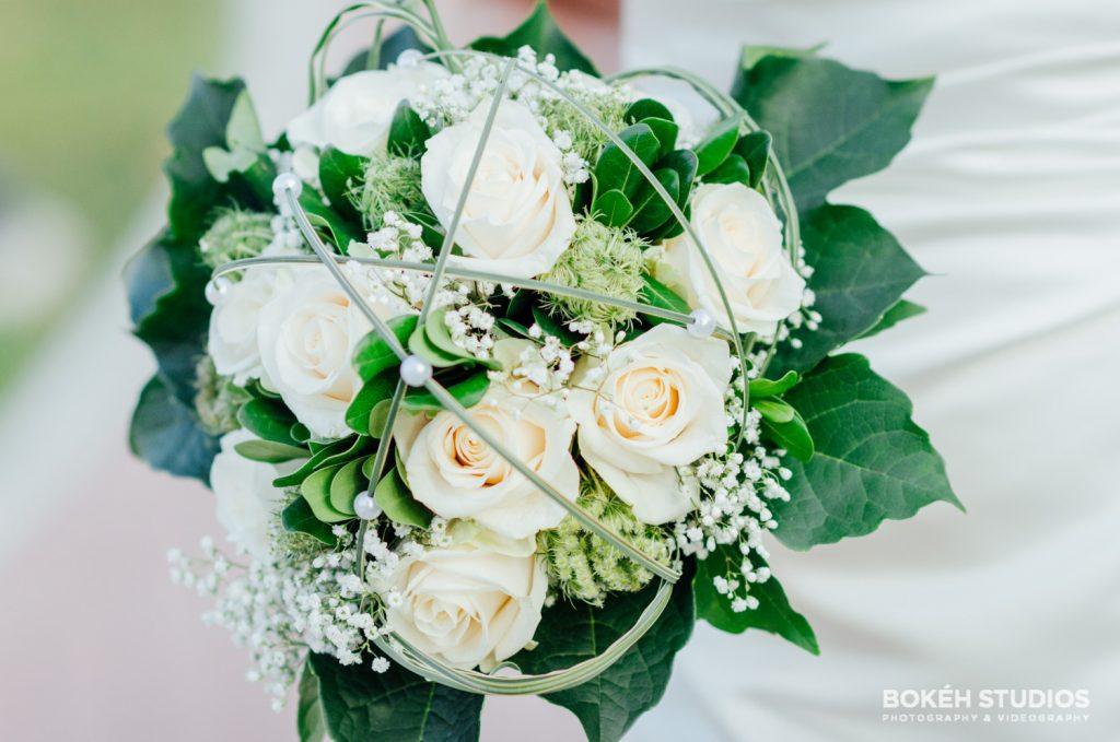 Bokeh-Studios_Wynston-Williams_Wedding_Naperville_Riverwalk_23