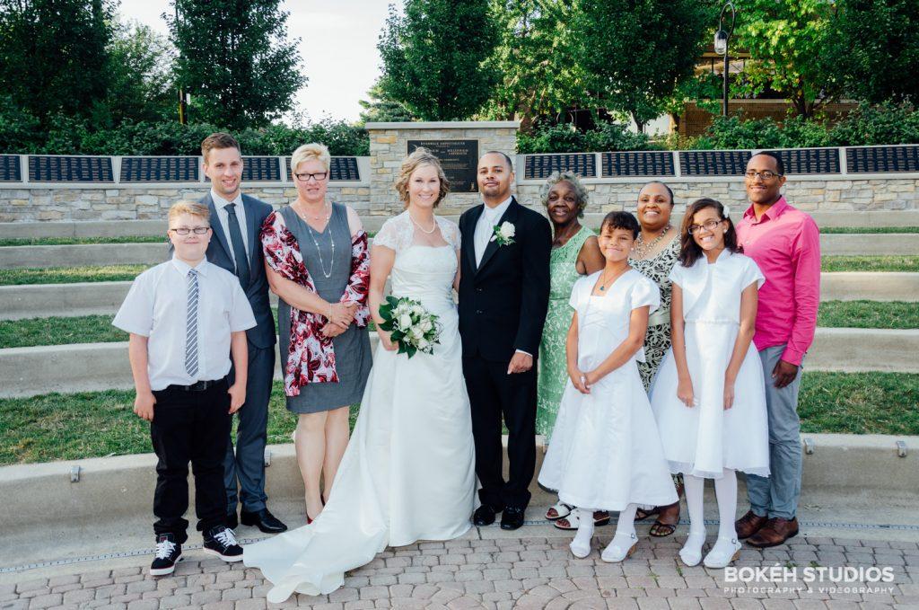 Bokeh-Studios_Wynston-Williams_Wedding_Naperville_Riverwalk_26
