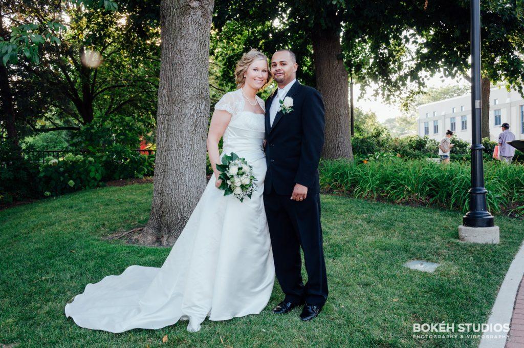 Bokeh-Studios_Wynston-Williams_Wedding_Naperville_Riverwalk_27