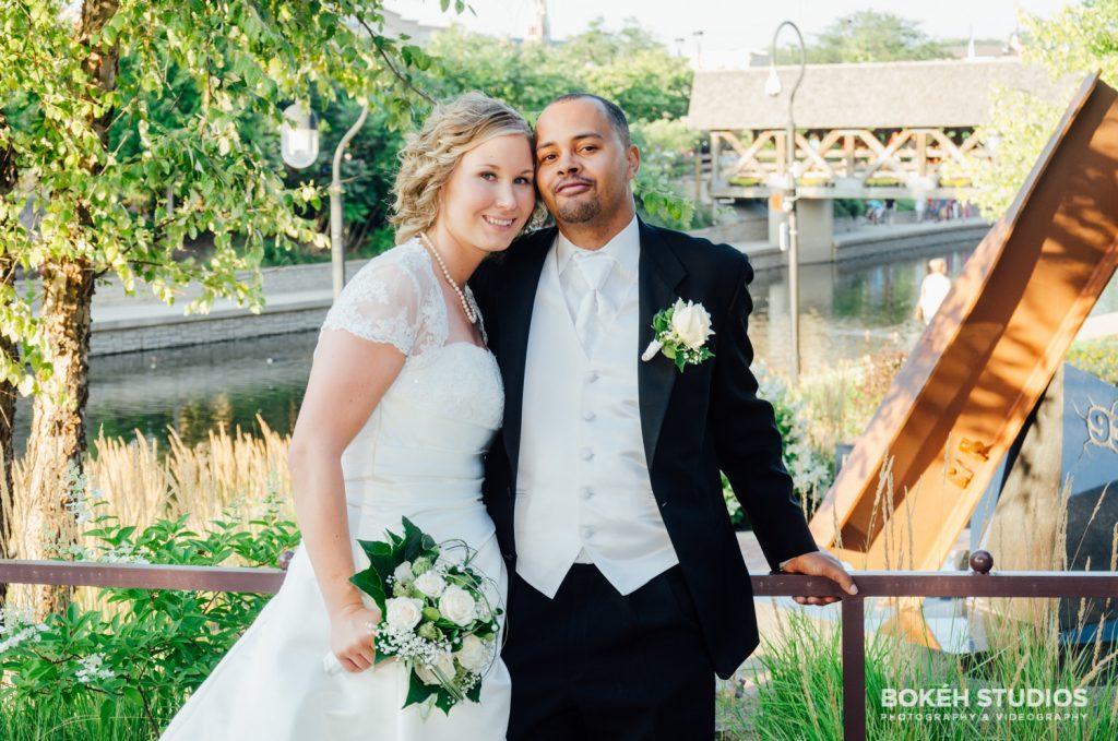 Bokeh-Studios_Wynston-Williams_Wedding_Naperville_Riverwalk_30