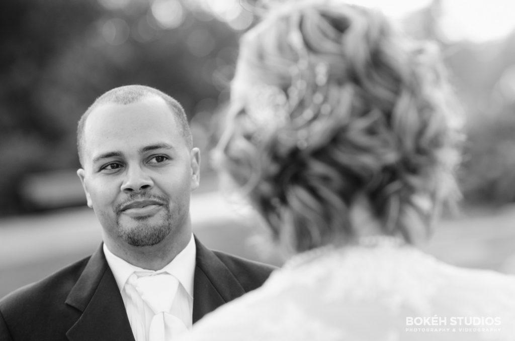 Bokeh-Studios_Wynston-Williams_Wedding_Naperville_Riverwalk_31