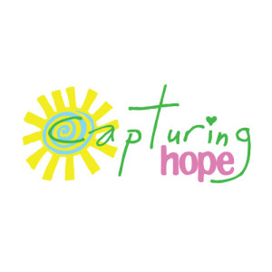 Capturing-Hope