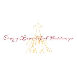 Crazy_Beautiful_Weddings