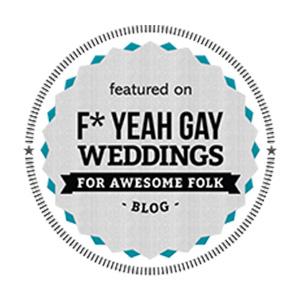 F-Yeah-Gay-Weddings