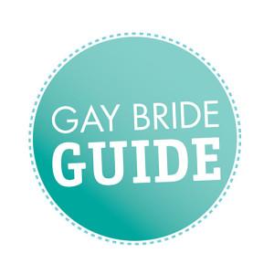 Gay-Bride-Guide