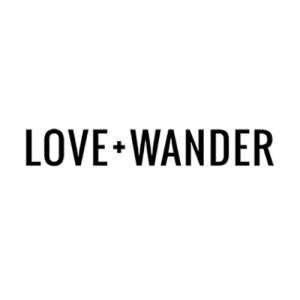 Love-Wander-Blog
