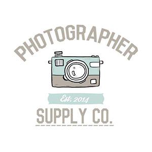 Photographer-Supply-Co