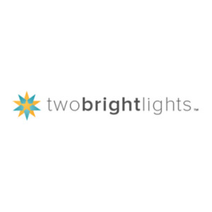Two-Bright-Lights