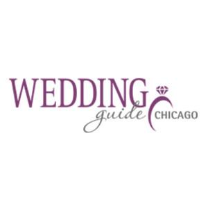 Wedding-Guide-Chicago