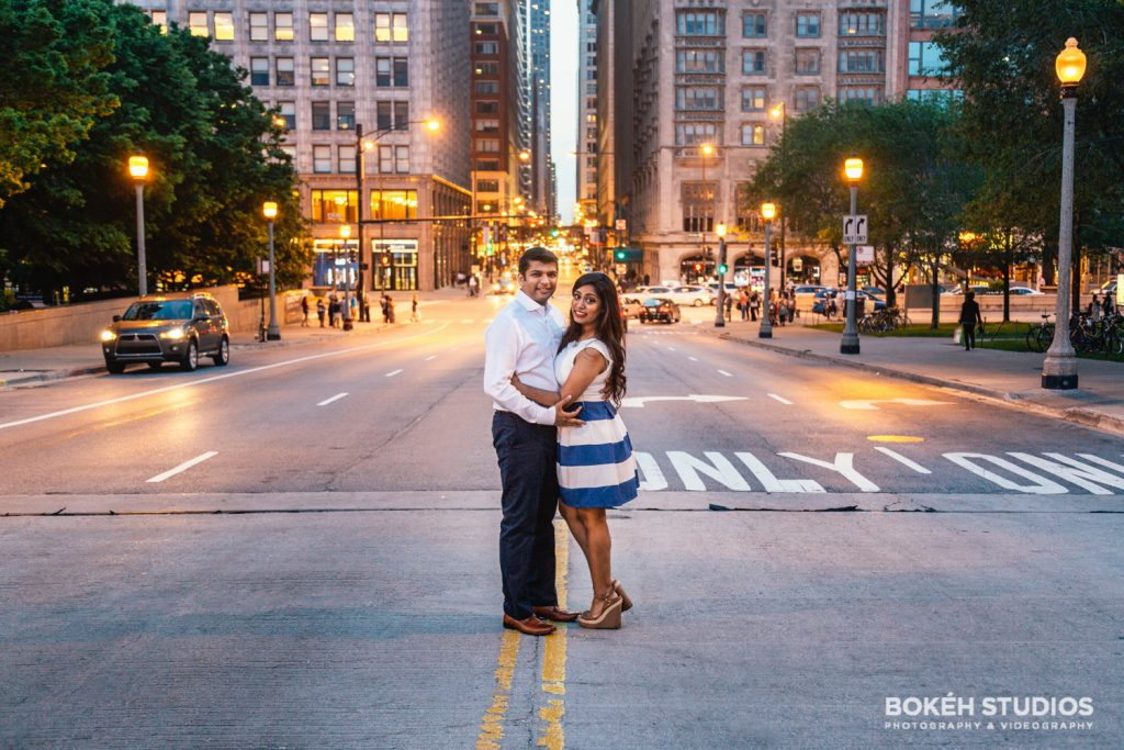 Bokeh-Studios_Niku_Indian_Engagement_Chicago_Photography_02