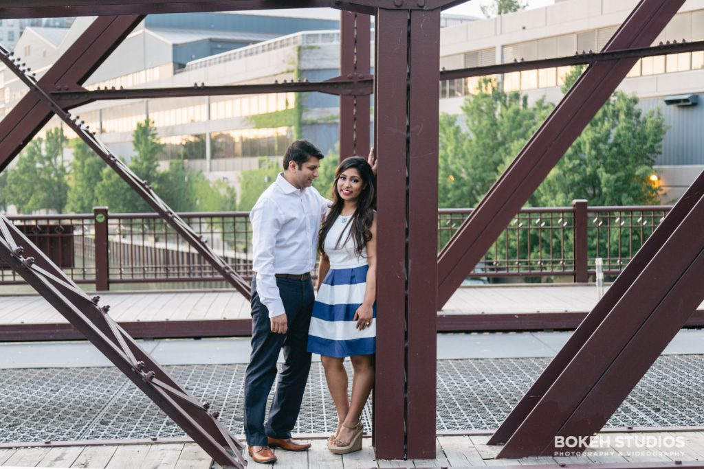 Bokeh-Studios_Niku_Indian_Engagement_Chicago_Photography_04