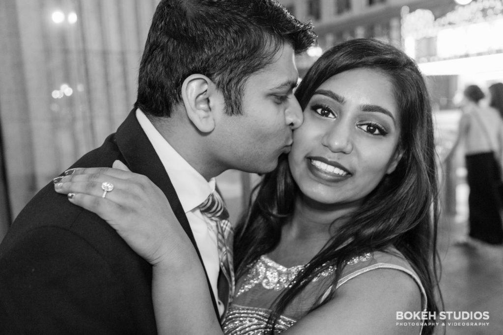 Bokeh-Studios_Niku_Indian_Engagement_Chicago_Photography_09