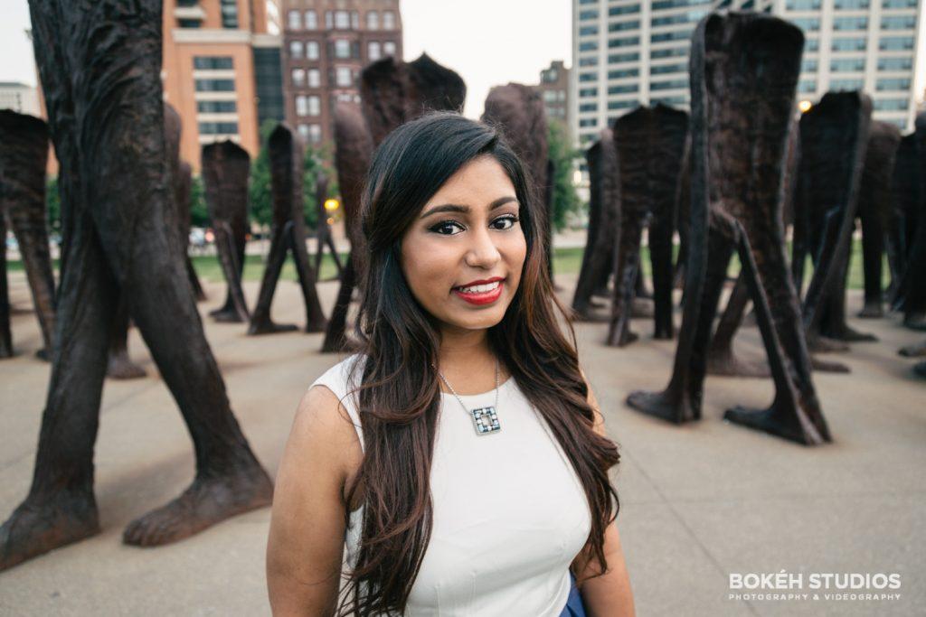 Bokeh-Studios_Niku_Indian_Engagement_Chicago_Photography_10