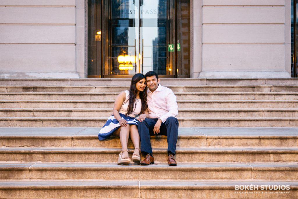 Bokeh-Studios_Niku_Indian_Engagement_Chicago_Photography_11