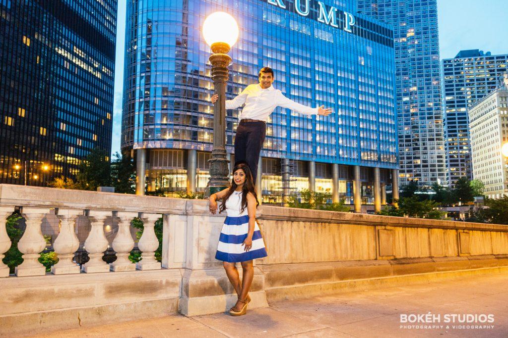 Bokeh-Studios_Niku_Indian_Engagement_Chicago_Photography_13