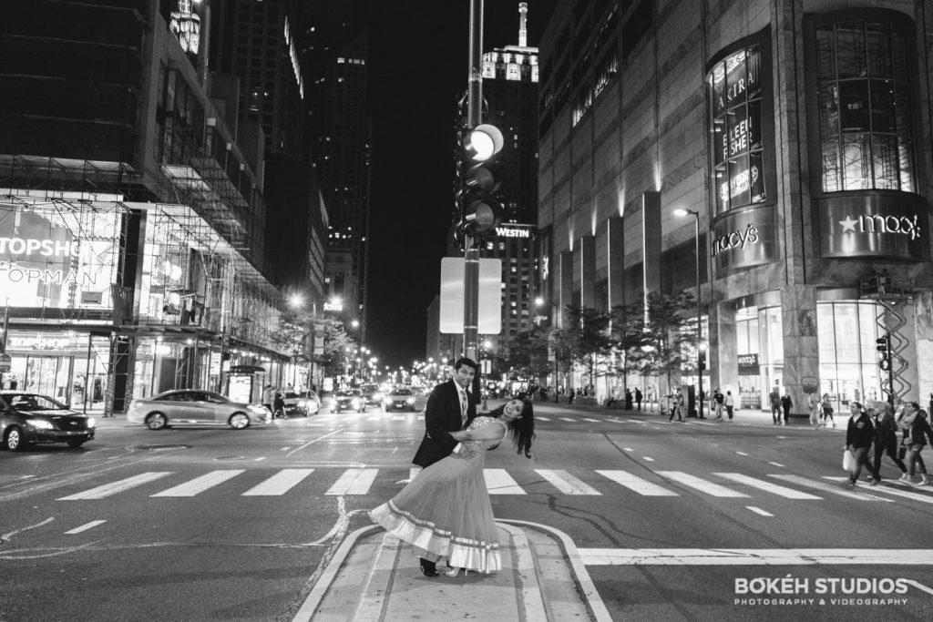 Bokeh-Studios_Niku_Indian_Engagement_Chicago_Photography_14