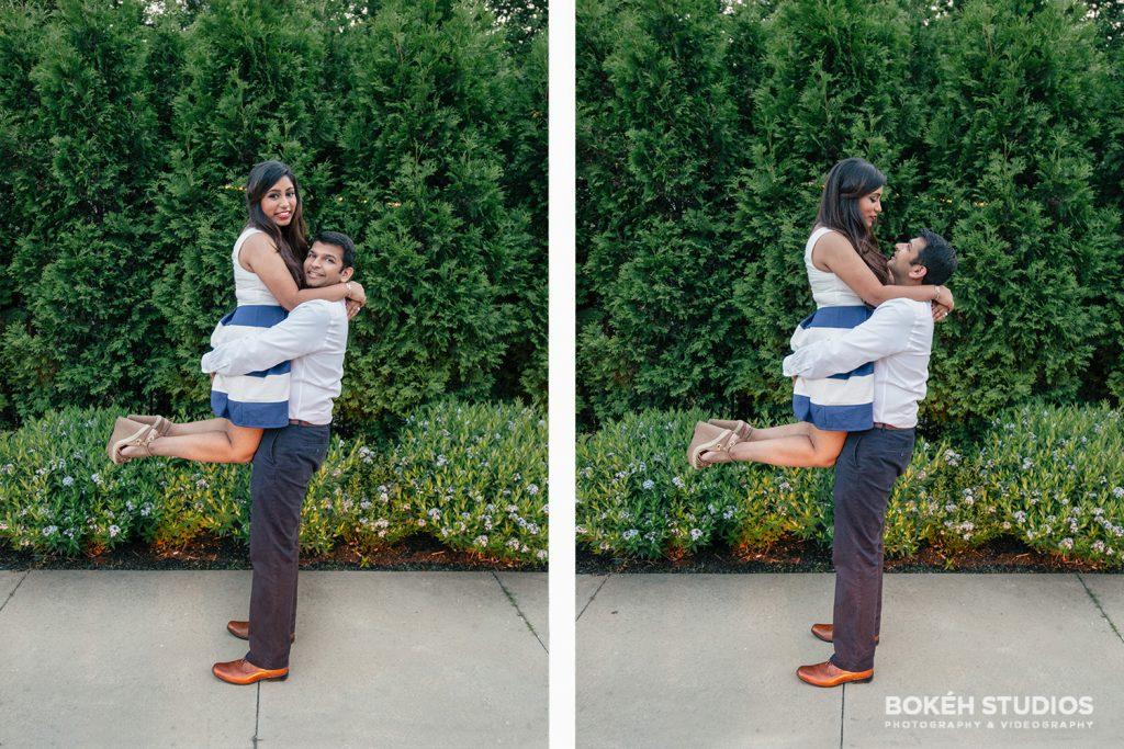 Bokeh-Studios_Niku_Indian_Engagement_Chicago_Photography_16